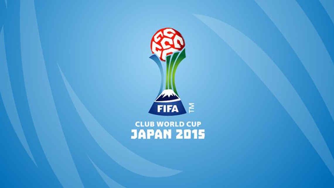 mundial de basquet japon: