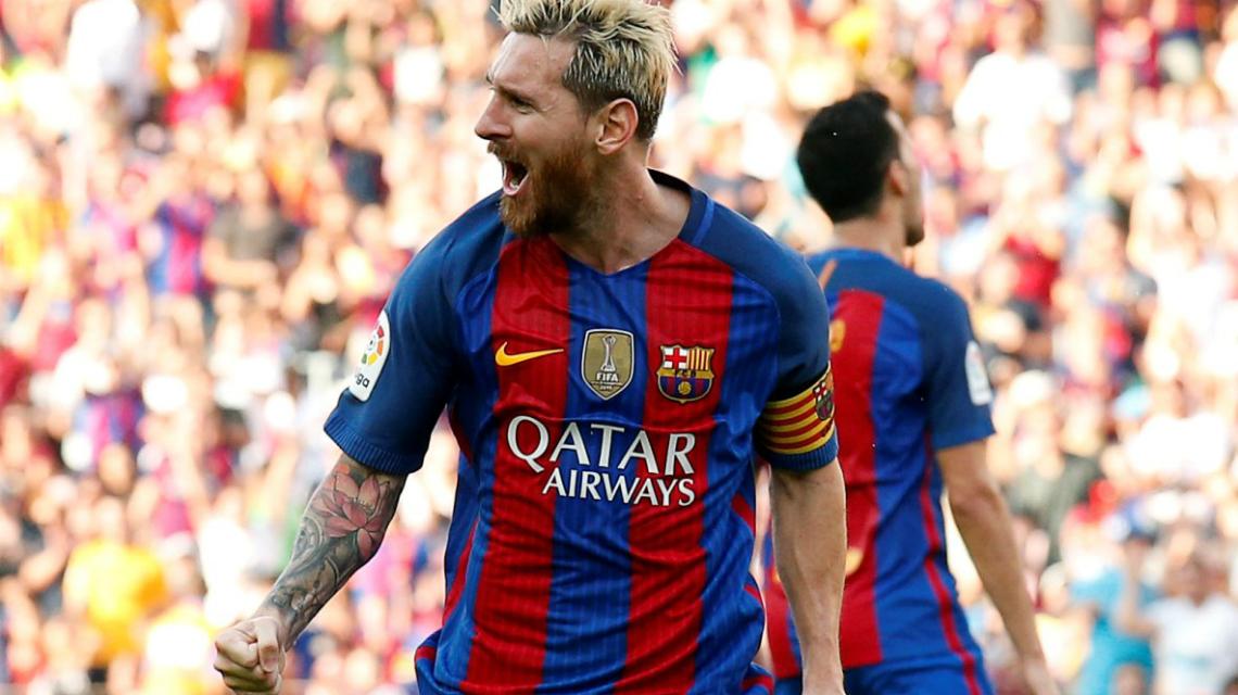 A qu hora juega barcelona este s bado y qu canal for A que hora juega el barcelona hoy