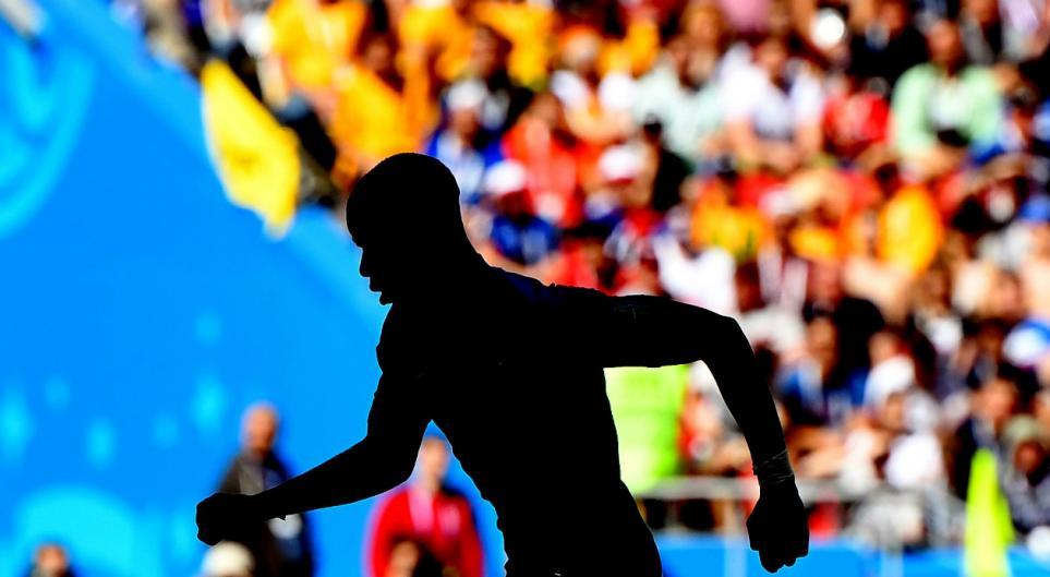 Las 10 mejores frases del último día en el Mundial