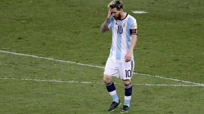 Neymar llevó a Messi en su avión privado hasta Brasil