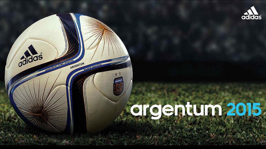 Los 8 mejores equipos de la historia del fútbol argentino