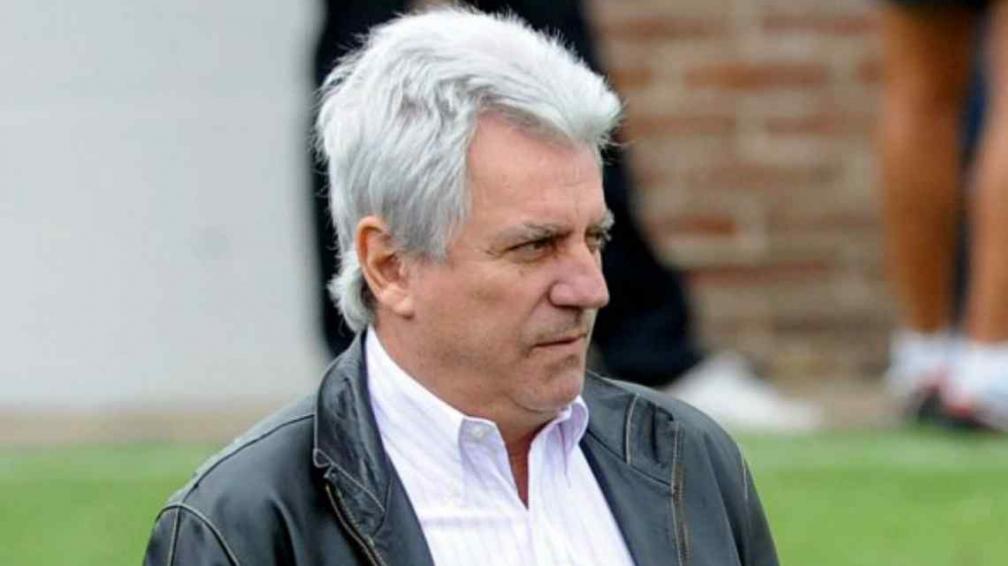 Crespi aclaró por qué ni Lavezzi ni Di María estuvieron durante los controles sorpresivos de la Fifa. (Foto: Internet)