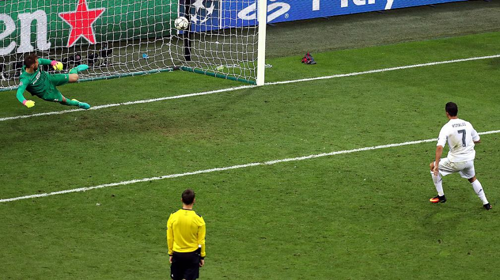 Messi desvirga a Chile Bicampeon