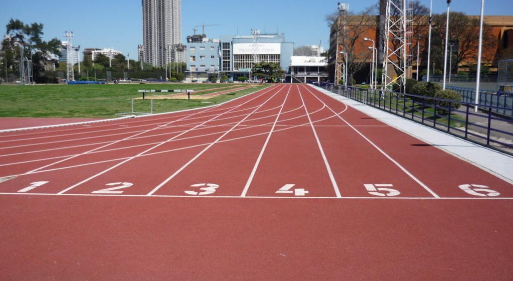 Becas a los deportistas: la plata va más lenta que los resultados