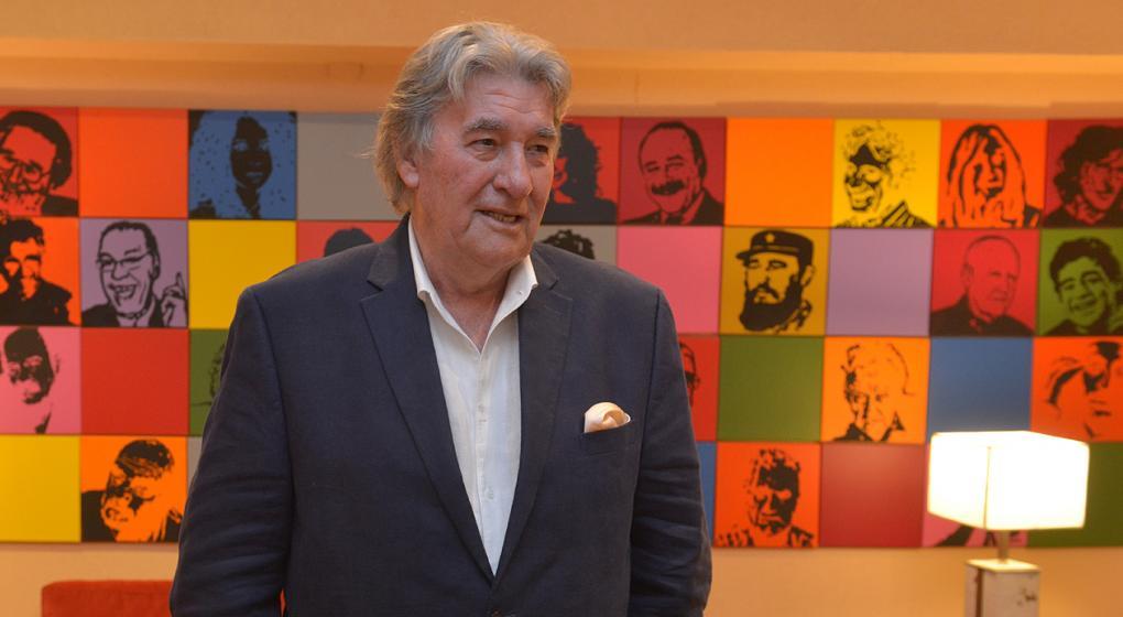 Belgrano recibió durísima sanción tras muerte de Emanuel Balbo