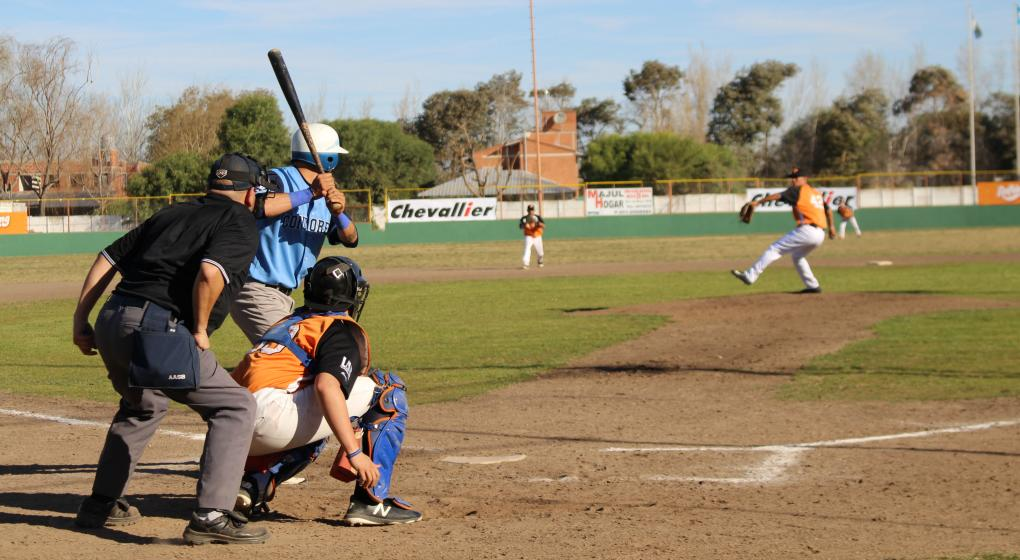 Resultado de imagen para beisbol pumas cordoba