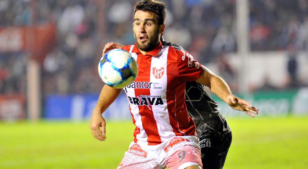 Instituto recibe a Independiente Rivadavia en vivo: mira ...