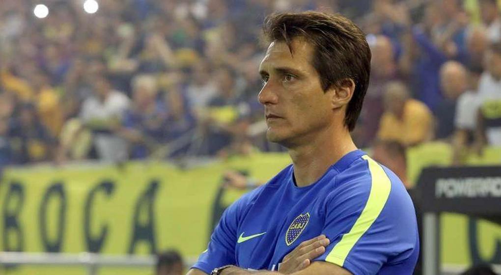 Cumbre Guillermo-Macri: ¿qué le pidió el Presidente al técnico de Boca?