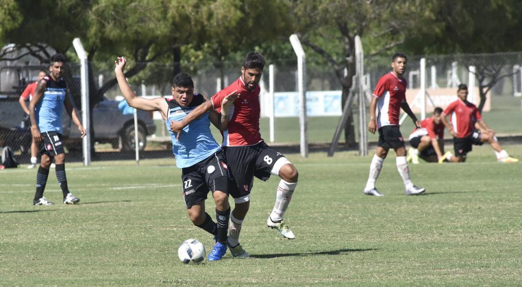 Instituto y Belgrano jugarán un amistoso el sábado