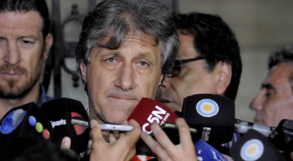 Los equipos que no podrían empezar el torneo en Argentina