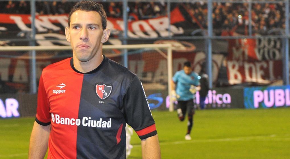 Belgrano derrotó a Newell's y lo alejó de la Libertadores