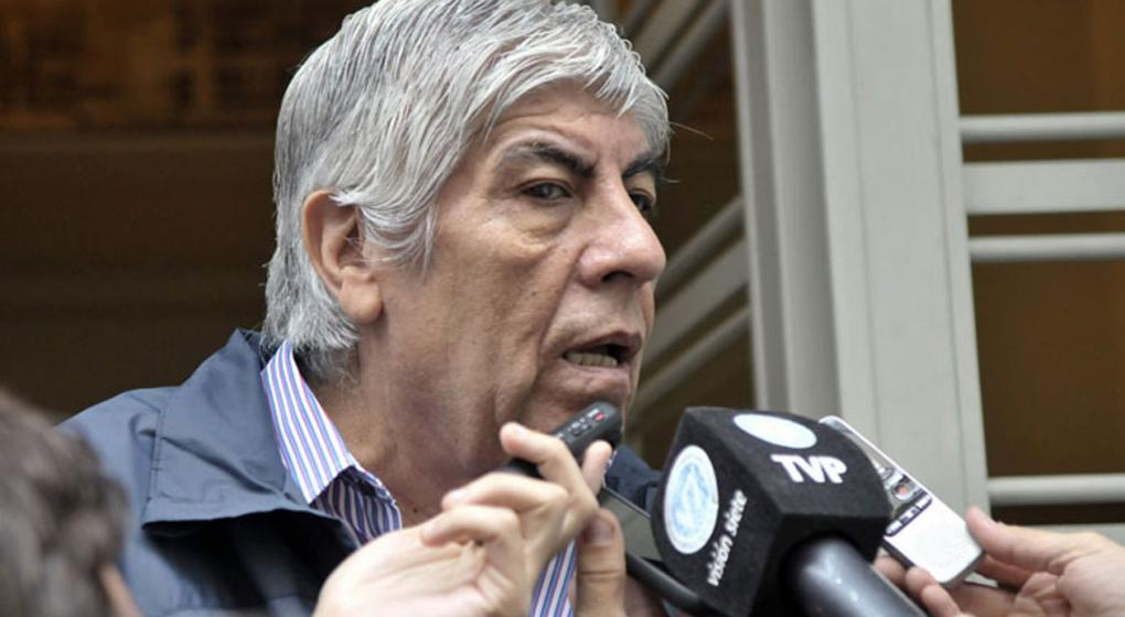 Argentina elige a Sampaoli para ser su nuevo director técnico