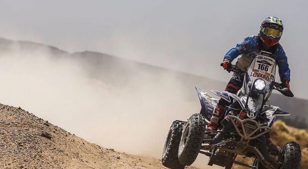 Image result for nicolas cavigliasso motocross