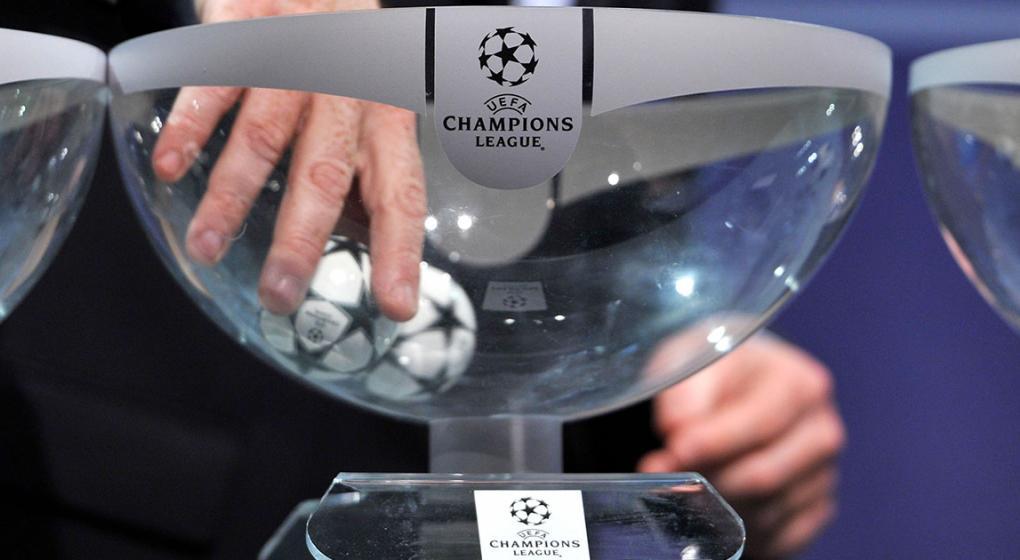 Real Madrid y Atlético en duelo de semifinales de Champions