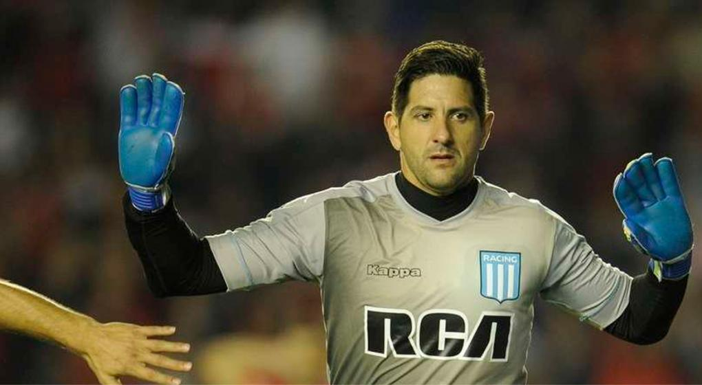Jorge Valdivia regresa a Colo Colo — Ya es oficial