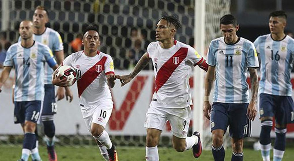 Periodista argentino se indignó por los comentarios del 'Patrón' Velásquez