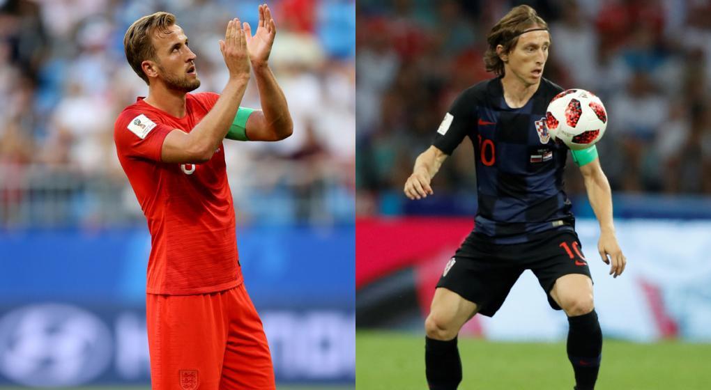Image Result For Croacia Vs Inglaterra Voley En Vivo