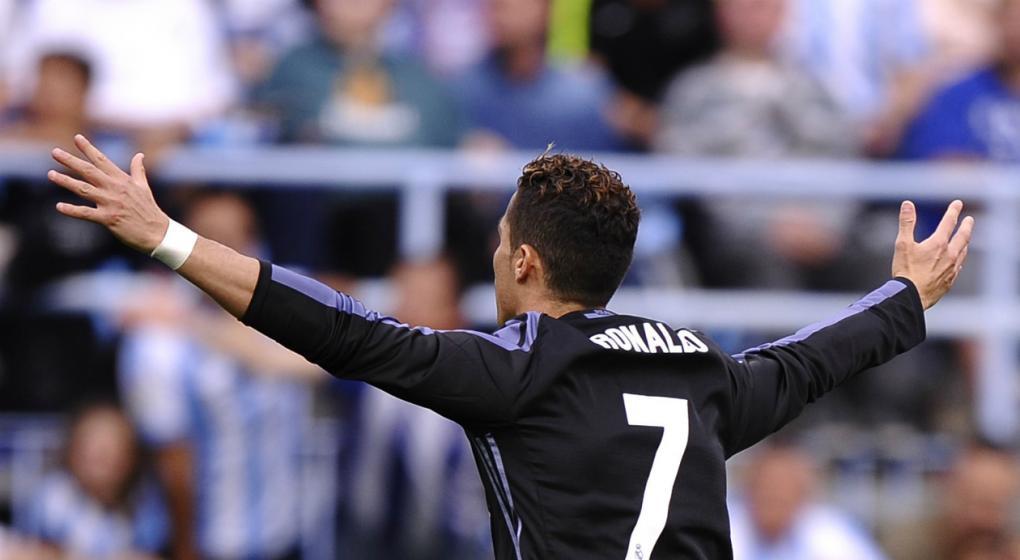 Real Madrid se corona en España 5 años después