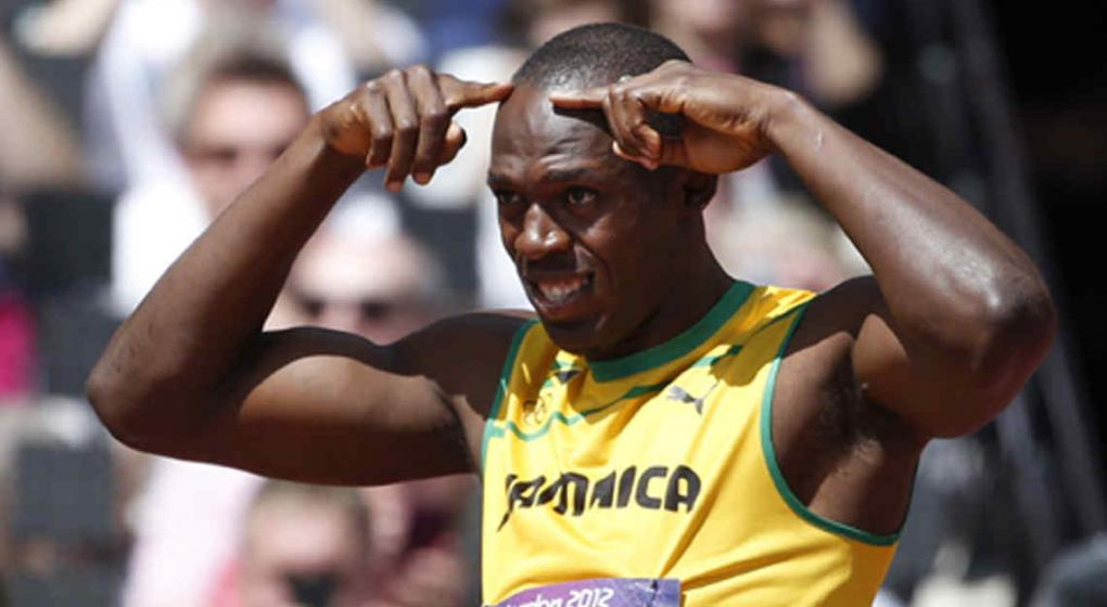life of usain bolt essay Here are some facts about usain bolt, the incredible sprinter from jamaica usain bolt was born in trelawny, jamaica on 21st august 1986 he is 6 ft 5 inches in height – very tall for a sprinter.