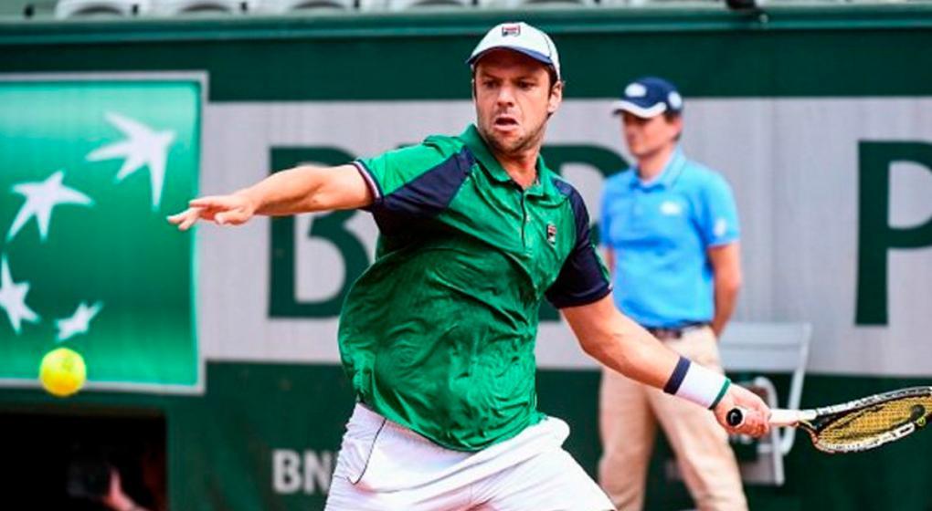 Muguruza, Djokovic y Nadal salen airosos