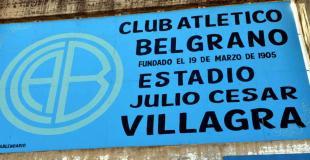 En Belgrano, crece la idea de crear una radio oficial del club