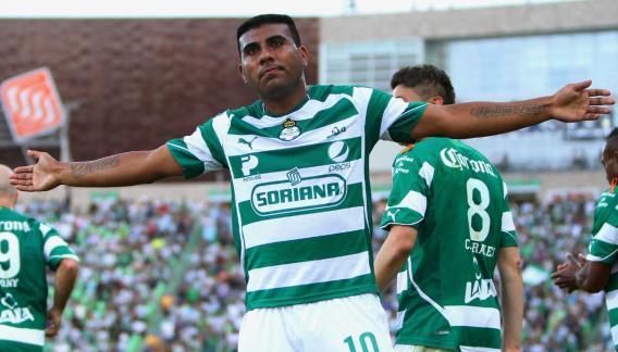 La conmovedora carta de adiós al futbol de Daniel 'Hachita' Ludueña