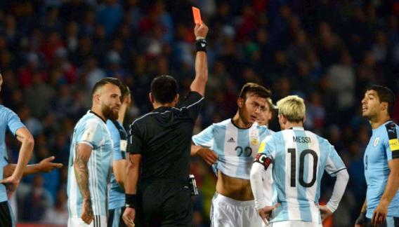 Belgrano hizo historia en su primer partido en el exterior