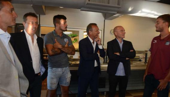 Belgrano vs. Talleres: clásico de Córdoba en Torneo de Verano