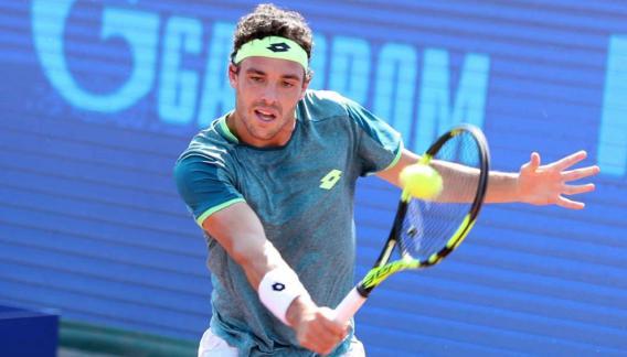 En 2019, habrá un torneo de ATP 250 en Córdoba