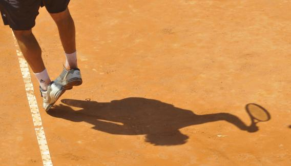 Sorpresa en el tenis mundial: Córdoba tendrá su torneo ATP 250