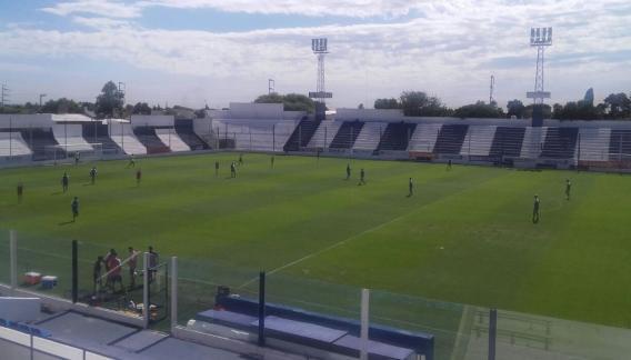 Independiente avanza por Reynoso e insistirá por Silvio Romero