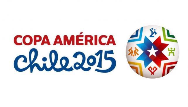 Copa America | El clasico del Rio de la Plata