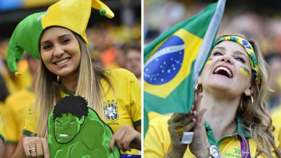 las chicas mas putas de internet brasil